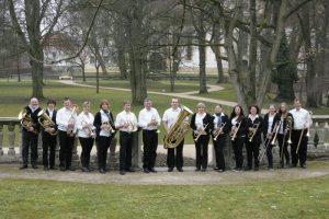 vereine gruppen posaunenchor auswahl3 300x200 - Evangelischer Posaunenchor