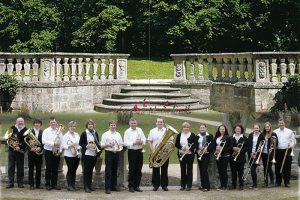 vereine gruppen posaunenchor auswahl4 300x200 - Evangelischer Posaunenchor