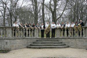 vereine gruppen posaunenchor auswahl5 300x200 - Evangelischer Posaunenchor