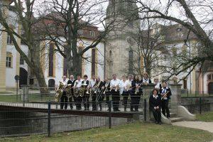 vereine gruppen posaunenchor auswahl6 300x200 - Evangelischer Posaunenchor