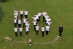 vereine gruppen posaunenchor auswahl7 300x200 - Evangelischer Posaunenchor