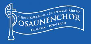 vereine gruppen posaunenchor logo 300x145 - Evangelischer Posaunenchor