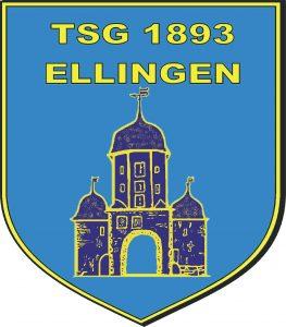 vereine gruppen tsg ellingen wappen 263x300 - TSG Ellingen