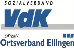 vereine gruppen vdk ov ellingen logo 300x196 - VdK Ellingen