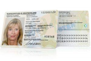 ausweis 300x200 - Ausweis
