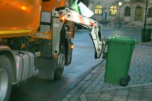 buergerservice muellgebuehr 300x200 - Müllgebühren