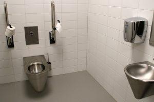 essen trinken oeff toilette innen 300x200 - Öffentliche Toilette