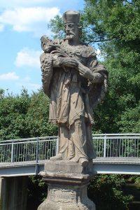 heiligenbruecke johannes ne 200x300 - Heiligenbrücke