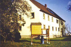 """langer aussen 300x200 - Ferienwohnung """"Windhof"""""""