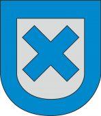 rathaus allgemeine infos wa 148x170 - Allgemeine Infos zu Ellingen