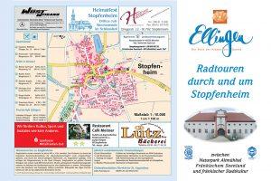 rundwege radtourenfuehrer stopfenheim 300x200 - Rundwege