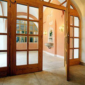 schlossbrauerei sudhaus eingang 300x300 - Schlossbrauerei Ellingen