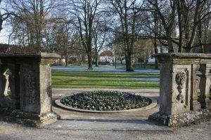 schlossgarten scilla ballus 300x200 - Schlossgarten