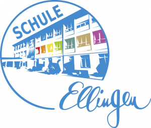 Schule Ellingen