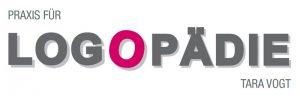 aerzte logopaedie tara vogt logo 300x96 - Logopädie Tara Vogt