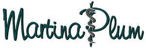aerzte naturheilpraxis plum logo 300x100 - Naturheilpraxis Martina Plum