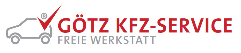 gewerbe goetz kfz service logo - Götz KFZ-Service