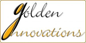 gewerbe golden innovations logo 300x151 - golden innovations