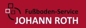 Johann Roth Fußbodenservice