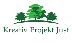 Kreativ Projekt Just