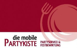 gewerbe mobile partykiste logo 300x188 - die mobile Partykiste