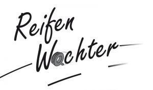 gewerbe reifen wachter logo 300x177 - Reifen Wachter