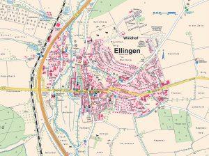 kartenmaterial stadtplan ellingen gross 300x224 - Stadtplan