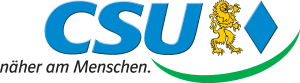CSU - Ellingen