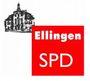 SPD - Ellingen