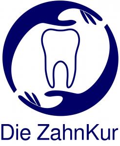 Die ZahnKur