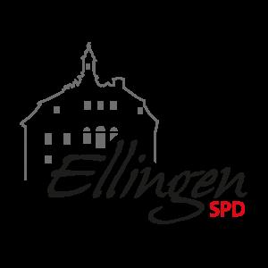 SPD Ellingen 300x300 - SPD-Ortsverein Ellingen