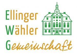 logo ewg ellingen 2020 300x215 - Ellinger Wählergemeinschaft (EWG)