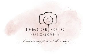 Logo temcorfoto 300x195 - temcorifoto