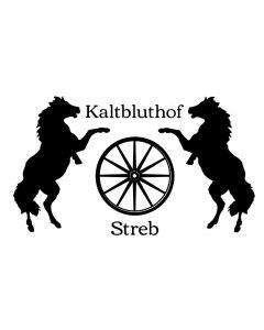 streb01 240x300 - Kaltbluthof - Streb
