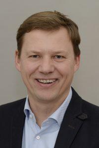 Höhn Alexander 200x300 - Stadtrat