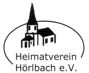 HvH Logo 300x248 - Helferkreis Hörlbach