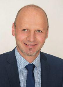 Jürgen Zachmann 217x300 - Stadtrat