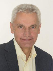 Werner Götz 225x300 - Stadtrat