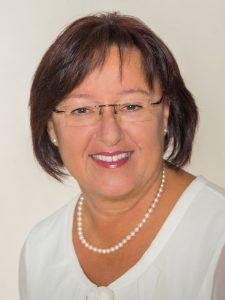 Yvonne Schmid 225x300 - Stadtrat