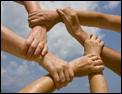 hilfe netzwerk ellingen - Hilfe-Netzwerk-Ellingen