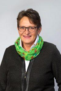 Andrea Lemmermeier 200x300 - Stadtrat