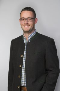 Markus Schmidtlein 200x300 - Stadtrat
