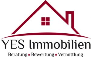 yes immobilien 300x190 - YES Immobilien