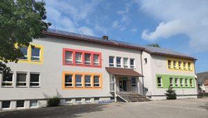 kita stopfenheim 01 300x171 - Kindertagesstätte Stopfenheim