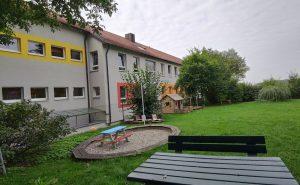 kita stopfenheim 02 300x185 - Kindertagesstätte Stopfenheim